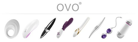 OVO | Sexshop | Scoop.it