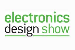 Electronics Design Show 2013 - New Electronics | Raspberry Pi | Scoop.it