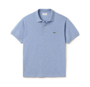 Le style #MYLACOSTEPOLO par Merci Alfred | Think of brand strategy and marketing content ! | Scoop.it