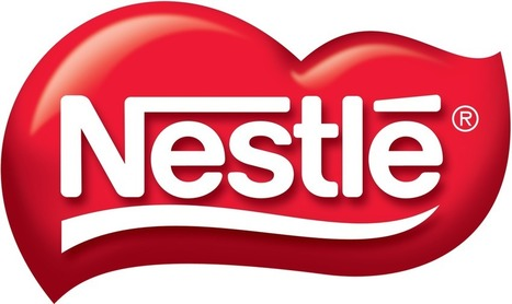 Bad publicity leads Nestle to end IAAF partnership - Pinoyathletics.info | World Athletics Track and Field | Scoop.it