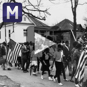Meograph - Civil Rights Movement Timeline | The Negatives that were thoughts of good - Turn by the hand of positives. | Scoop.it
