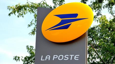 VIDEO. La Poste expérimente l'impression en 3D de petits objets | Design, Innovations & Digital | Scoop.it