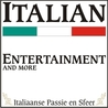 Italian Entertainment And More