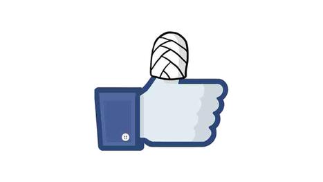Configurer et sécuriser son profil facebook - Buzz Webdesign | Réseaux sociaux | Scoop.it