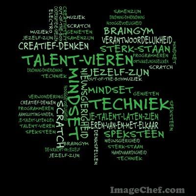 Vakantiekampen | Unique-Talentbegeleiding voor kinderen met Cognitief Talent | Scoop.it