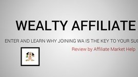 One Presentation You Need To Watch | Affiliate Market Help | Scoop.it