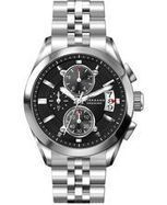 giordano Watch Price, Buy giordano Watches Online India - Infibeam.com | shopping | Scoop.it