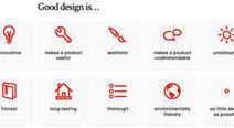 Hack Design teaches developers how to design | News | .net magazine | Web Design & Development News | Scoop.it