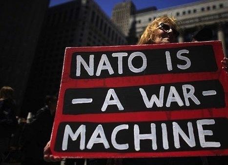 La spesa militare italiana aumenterà di 10 miliardi - Popoff Quotidiano | Notizie sull'Ucraina | Scoop.it