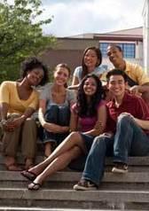 Home | CollegeXpress | Scholarships | Scoop.it
