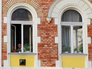 Le triple vitrage : est-il plus intéressant que le double vitrage ? | La Revue de Technitoit | Scoop.it