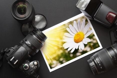 The Easiest Way to Buy Digital Cameras | ArihantDigi | Scoop.it