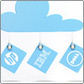 IBM, Dell et HP lancent des services cloud : la fin des serveurs physiques ? | Cloud computing : une solution ... | Scoop.it
