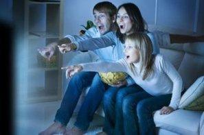 Les clés du succès de la TV connectée, selon Kurt Salmon | Veille digitale | Scoop.it