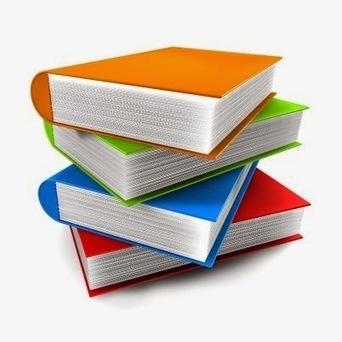 Research Paper Writing Services UK: Versatility in Research Papers - Research Paper Writing Services UK   Dissertation Help Online UK   Scoop.it