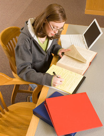 Measure Your Dissertations on Our Expert's Scale - Dissertation Writing Services UK   Dissertation Help Online UK   Scoop.it