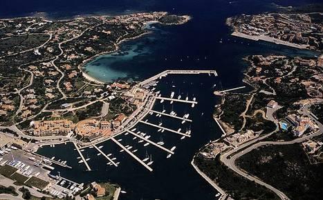 Sardinia travel guide - Telegraph | Sardinia Italy Sardegna | Scoop.it
