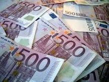 Senior European economist confirms that Scotland would not have to join euro   Referendum 2014   Scoop.it