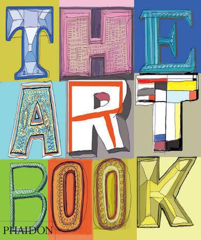 En prestijli 50 prestij kitabı - Radikal Kitap | Kitap: Kitaba dair her şey. Son çıkanlar, çok satanlar, romanlar, klasikler... | Scoop.it