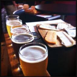 Why it's necessary to keep the craft in craft beer | International Beer News | Scoop.it
