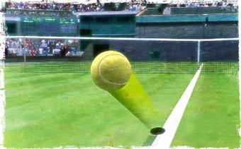 Episode 72: Alize Cornet   Tennis , actualites et buzz avec fasto-sport.com   Scoop.it