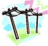Blog de Pierre Papon - Energie Choix Futur - Le Japon face à son avenir énergétique: quelle leçon? | Tout est relatant | Scoop.it