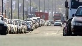 Le tracé du futur contournement de Rouen en discussion à Bruxelles - France 3 Haute-Normandie | Ouï dire | Scoop.it