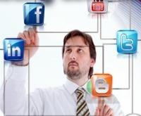 Análisis comparativo de 3 herramientas de curación de contenidos | Curador de Contenido | Scoop.it