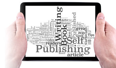 Anvil. Una respuesta a la crisis de las publicaciones académicas | Educación a Distancia y TIC | Scoop.it