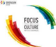 Belgique (Wallonie-Bruxelles) : L'année budgétaire culturelle 2012 passée à la loupe   Infos sur le milieu musical international   Scoop.it