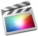 Apple Updates Final Cut Pro X to Version 10.0.4   Videography   Scoop.it