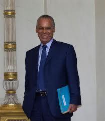 Victorin Lurel soutient les candidats UPLD | Les Nouvelles de Tahiti | Pacific Mirror | Scoop.it