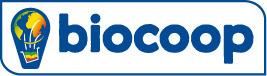 Chargé.e d'animation formation Biocoop | Emplois verts | Scoop.it