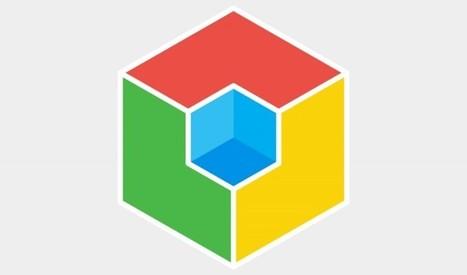 Extensiones y trucos para Google Chrome para sacarle el mayor provecho   New Technology in Education   Scoop.it
