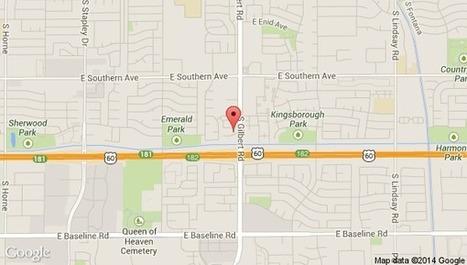 Napa Car Care Phoenix Mesa, AZ | Napa Car Care Phoenix | Scoop.it