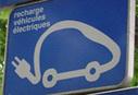Bornes de recharge en Indre-et-Loire – Le SIEIL lance un appel d'offres groupé | Open source car | Scoop.it