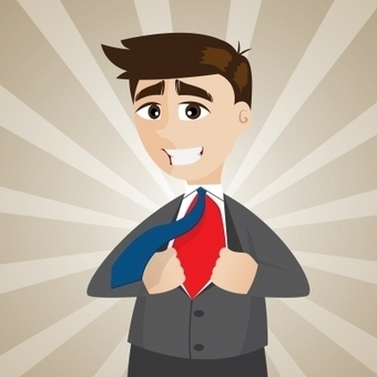 5 Character Traits of a Great Training Manager - Training Station | Training News | Scoop.it