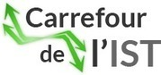 Carrefour de l'IST - Les services aux chercheurs : innovations, évolutions, nouvelles interactions - 25-26 novembre 2014 | services numériques et digital humanities | Scoop.it