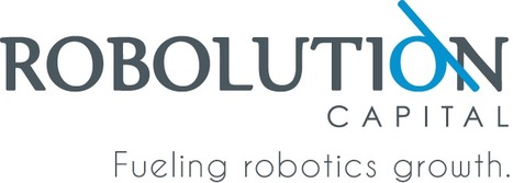 CREATION OF THE 1st EUROPEAN INVESTMENT FUND DEDICATED TO SERVICE ROBOTICS | Robolution Capital | Scoop.it