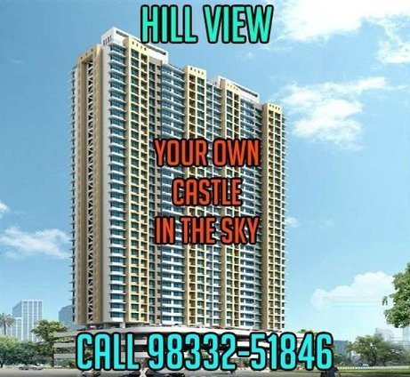 Hill View Rate | Real Estate | Scoop.it