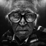 Lee Jeffries Photography | Actualités Photos | Scoop.it
