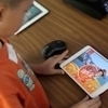 Why Hong Kong is becoming a hub for educational mobile apps - South China Morning Post | mobile learning | Scoop.it