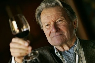 André Lurton sells stake to Credit Agricole | Wine website, Wine magazine...What's Hot Today on Wine Blogs? | Scoop.it