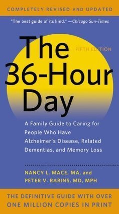 Compare normal Memory loss to Signs and Symptoms of Alzheimer's or Dementia - Alzheimers Support   Alzheimer's Support   Scoop.it