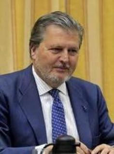 El gobierno del Partido Popular coloca a otro franquista al frente del Ministerio de Educación | Partido Popular, una visión crítica | Scoop.it