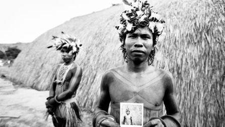 ¿Bajo qué lente se juzga la cultura?   Antropología Social y Cultural   Scoop.it