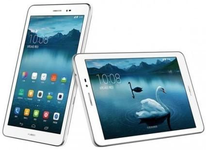 Harga Huawei Honor, Tablet Android 2 Jutaan Layar Jernih | Aneka Informasi | Scoop.it