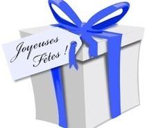 N'oublions pas, en cette période de fêtes, les présents d'usage… à utiliser… mais avec modération bien sûr ! « FAC JD – Jacques Duhem – Formation Gestion de Patrimoine | Cabinet Lays Pellet & Associés Lyon | Scoop.it