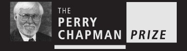 Announcement: Awarding of the 2012 M. Perry Chapman Prize - SCUP's Planning for Higher Ed Mojo   Hack The University   Scoop.it