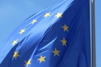 Libre-échange : l'UE et le Japon entâment les négociations | Techniques de négociation | Scoop.it